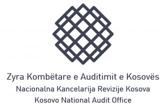 Logo_ZKAeKosoves