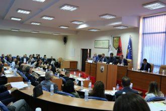 Debati_Birn_Ferizaj