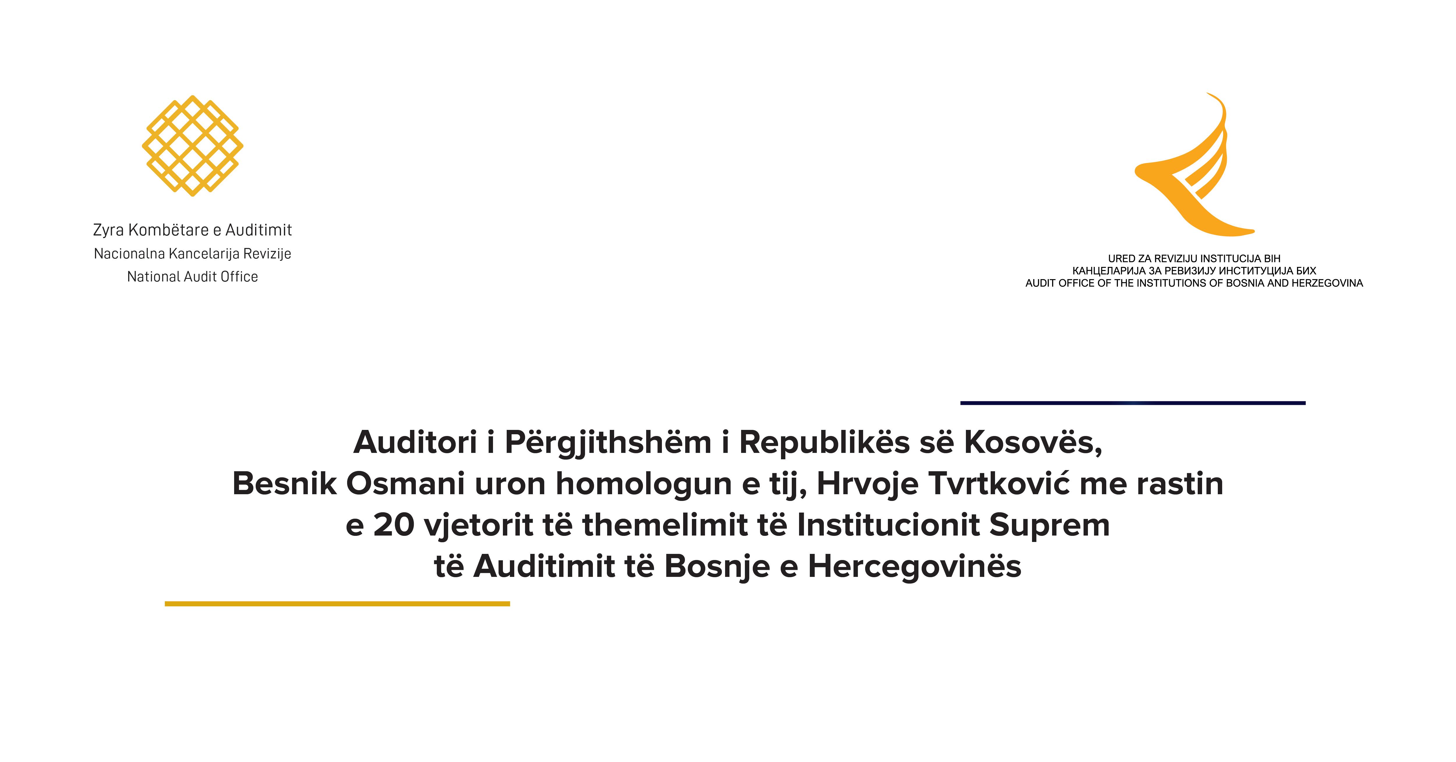 Urim_Bosnia-02