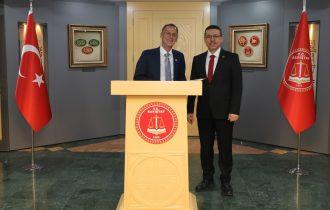 Foto turqi 1