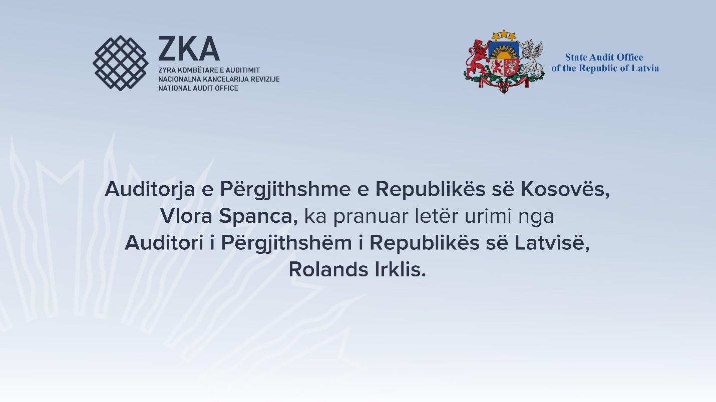 Urimi nga ISA e Latvisë