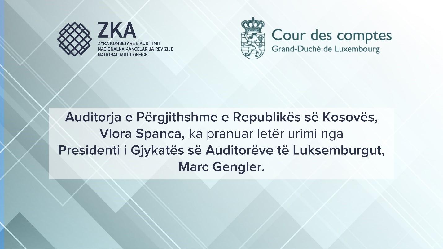 Urimi nga Luksemburgu